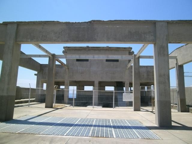 大津島その3 (2)