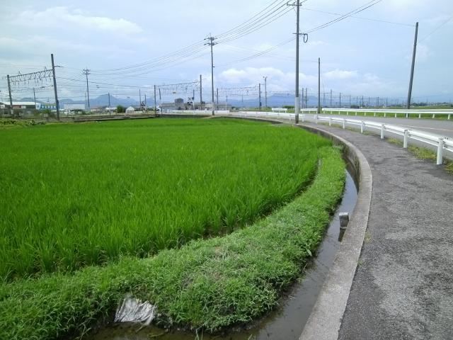 宇佐空 (5)