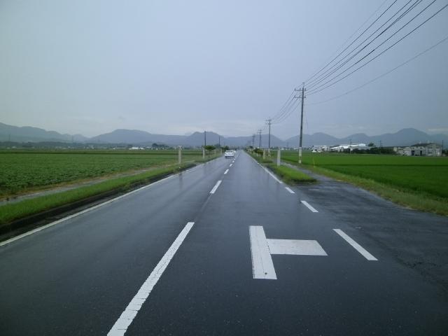 宇佐掩体壕 (8)
