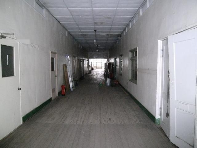 小倉駐屯地建物 (2)