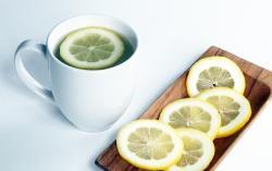 LemonWater-start_convert_20140107025530.jpg