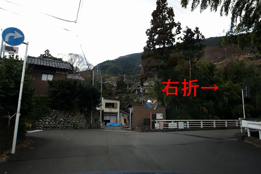 2014010704.jpg
