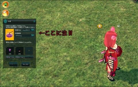 mabinogi_2014_0123_5.jpg