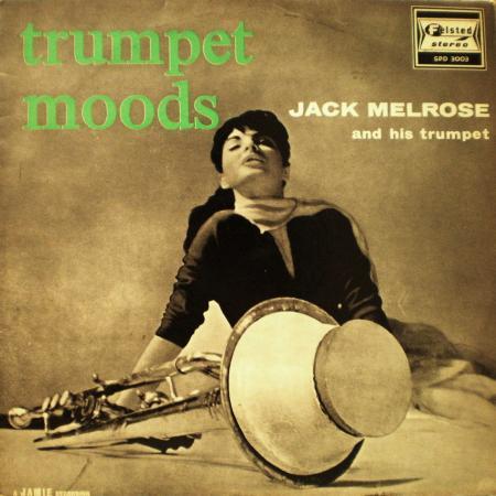 Jack Melrose