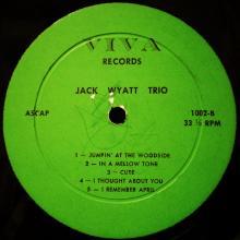 Jack Wyatt