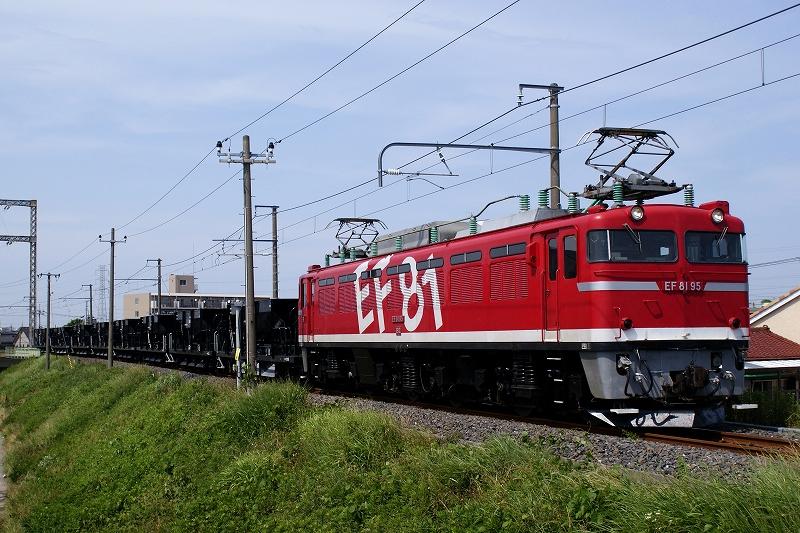 s-DSC00094.jpg