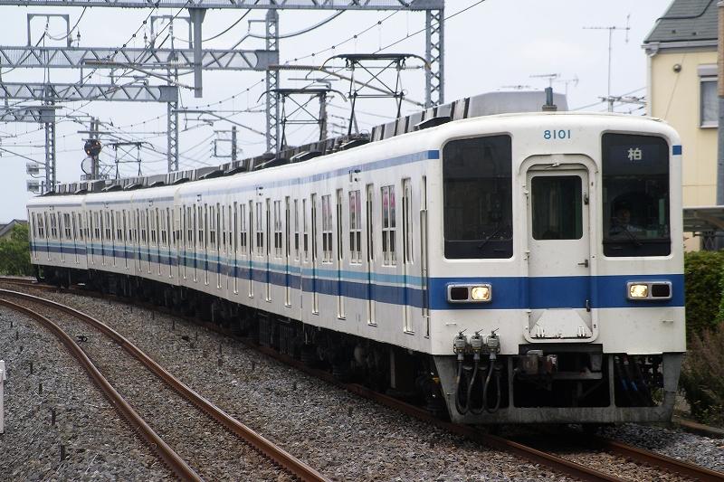 s-DSC00164.jpg