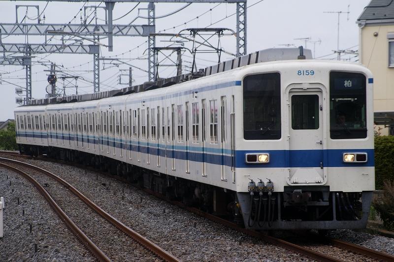 s-DSC00166.jpg