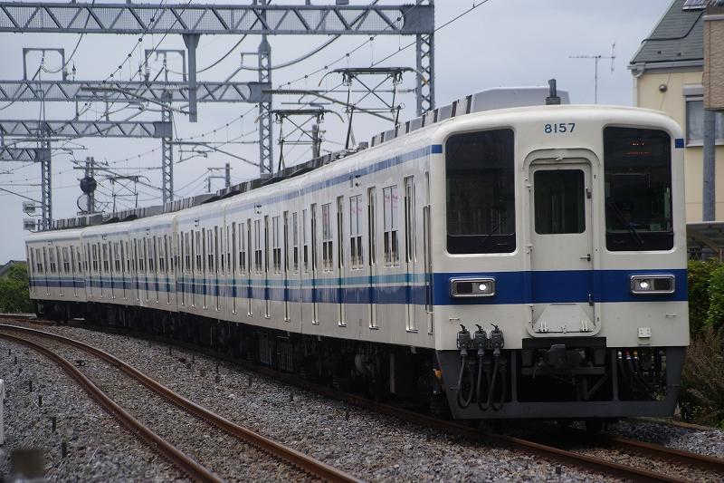 s-DSC00169.jpg