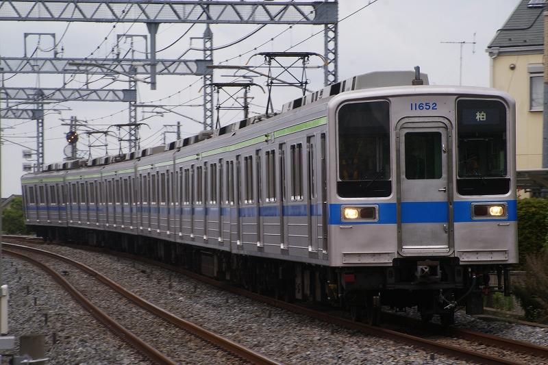 s-DSC00171.jpg
