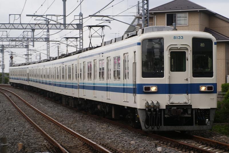 s-DSC00172.jpg