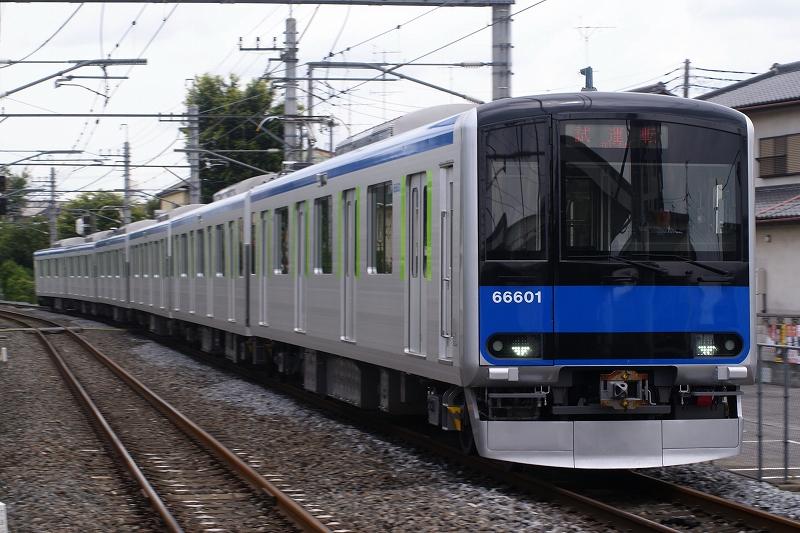 s-DSC00176.jpg