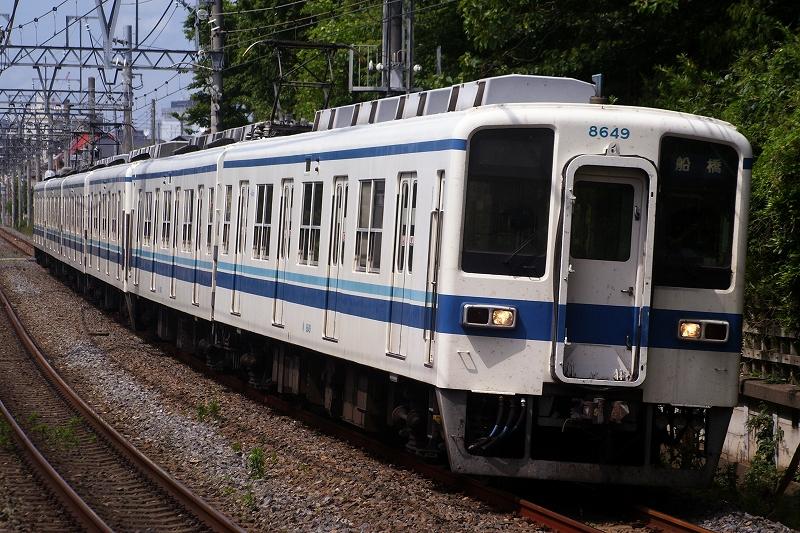 s-DSC00177.jpg
