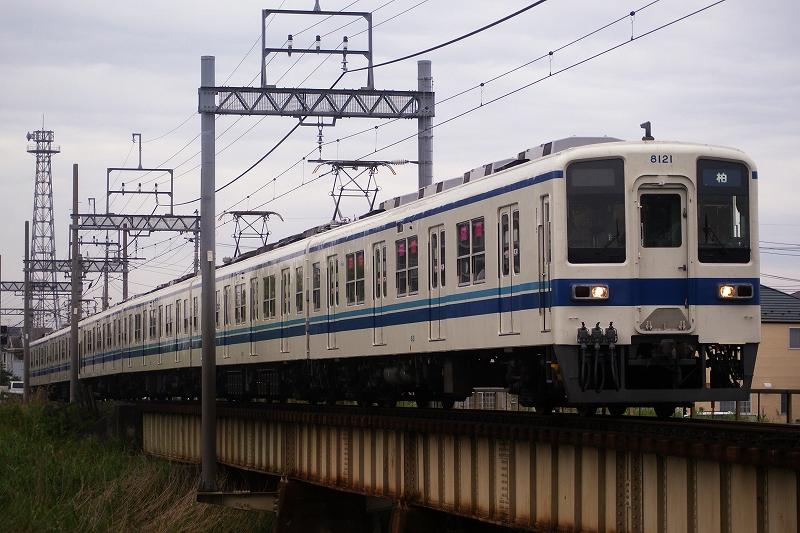 s-DSC00231.jpg