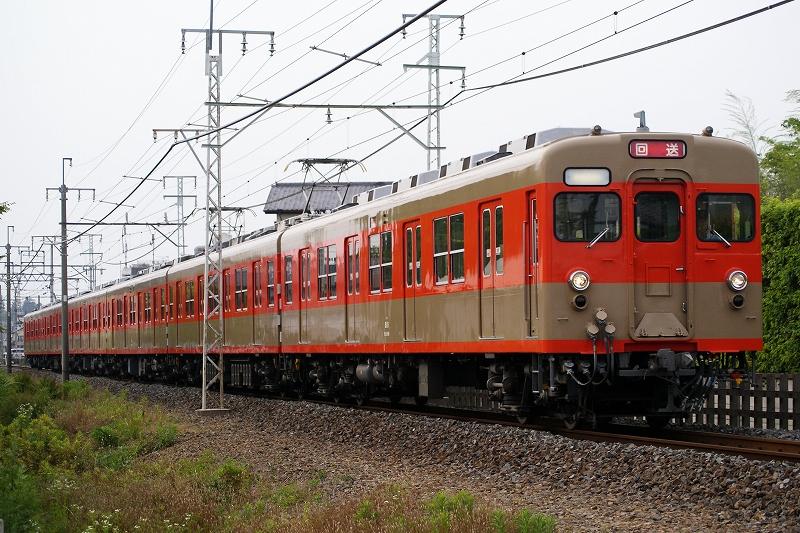s-DSC00636.jpg