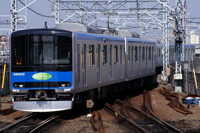 s-DSC00640.jpg