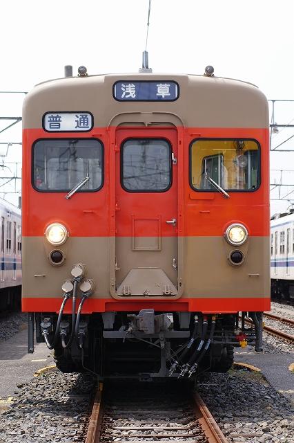 s-DSC00650.jpg
