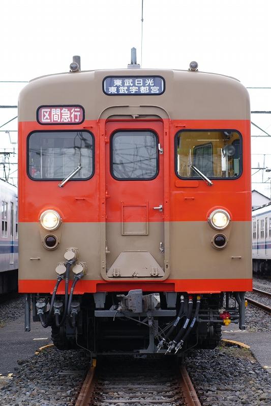 s-DSC00651.jpg