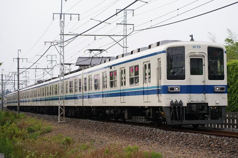 s-DSC00655.jpg