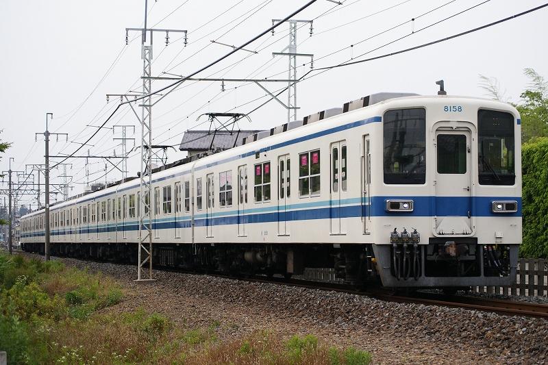s-DSC00656.jpg
