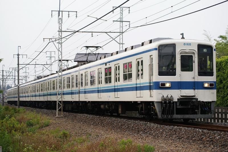 s-DSC00657.jpg