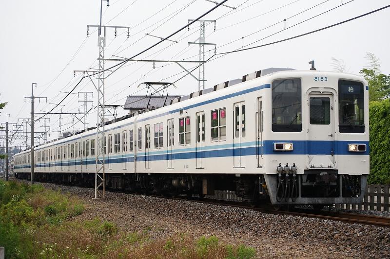 s-DSC00658.jpg