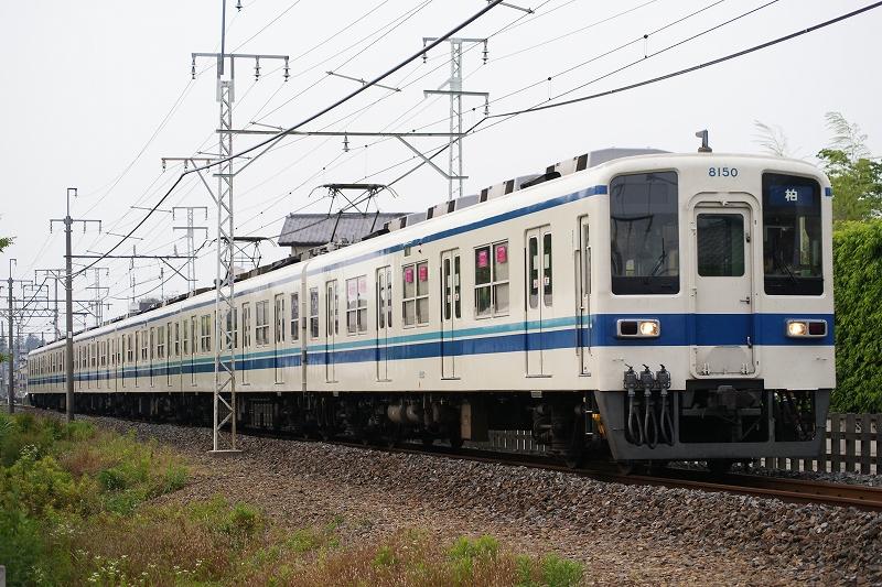 s-DSC00659.jpg
