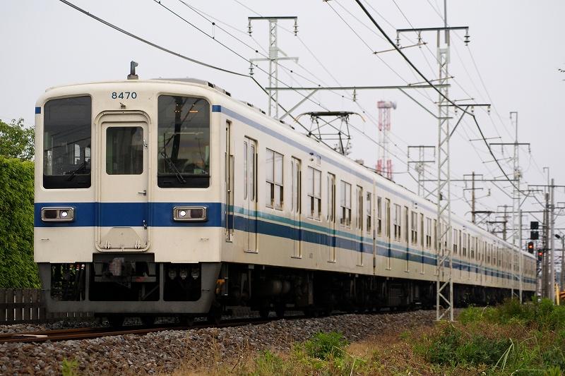 s-DSC00660.jpg