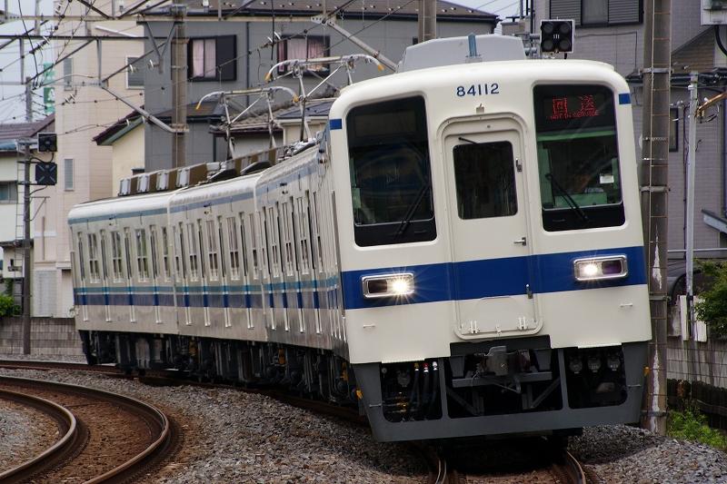 s-DSC00740.jpg