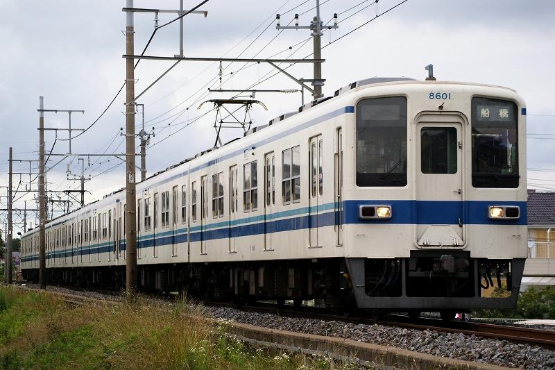 s-DSC00789.jpg