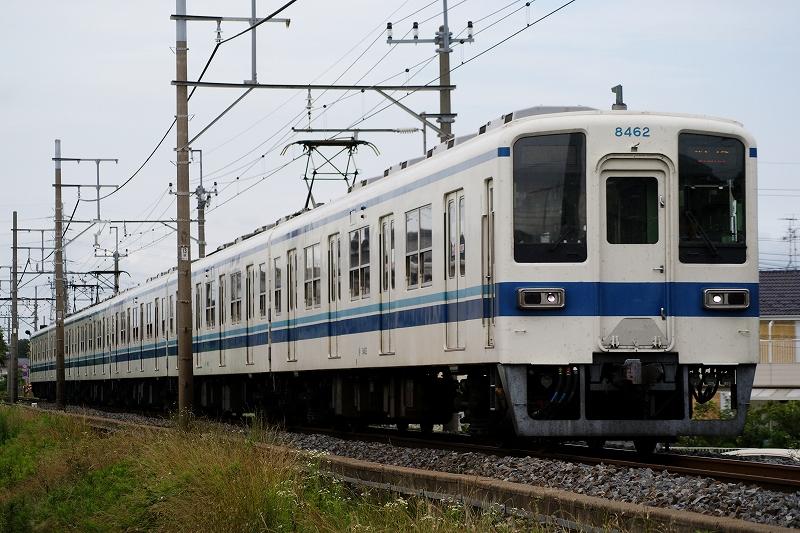 s-DSC00791.jpg