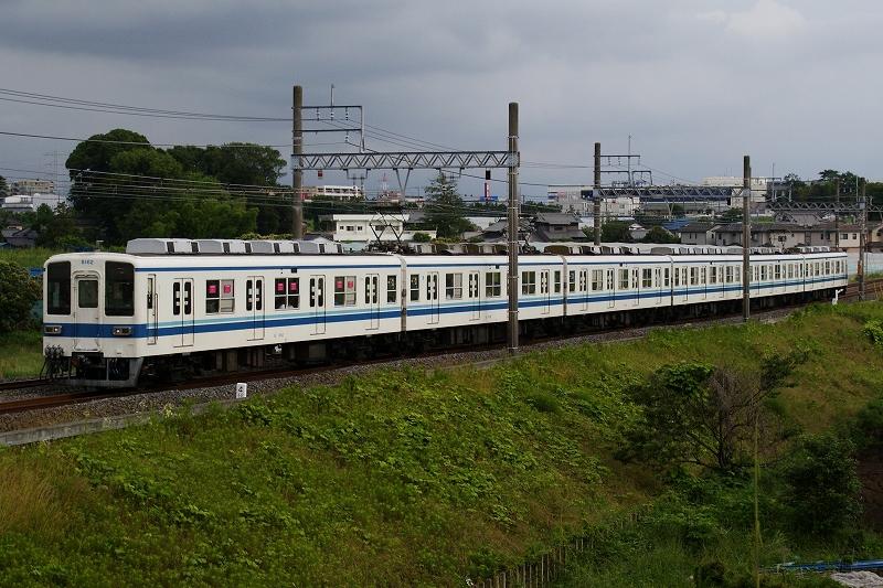 s-DSC00792.jpg