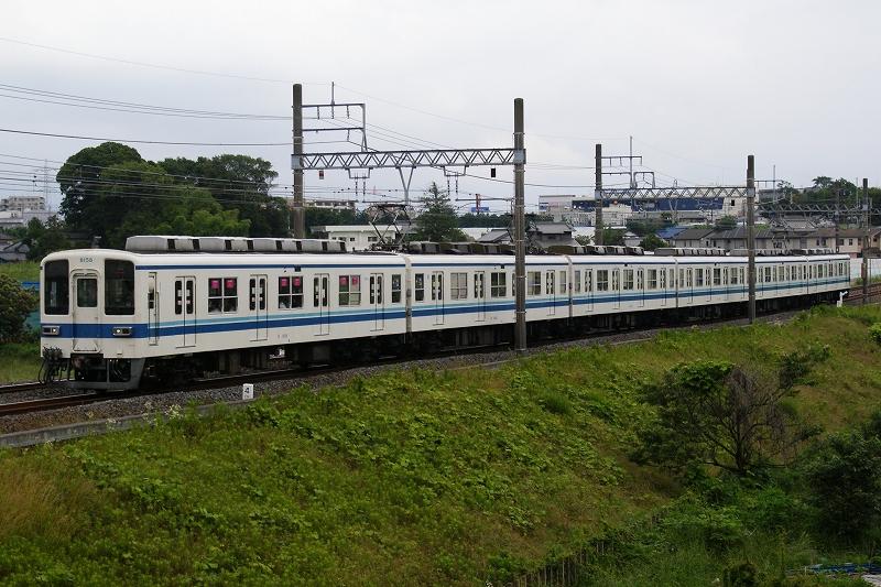 s-DSC00793.jpg