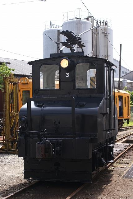 s-DSC01096.jpg