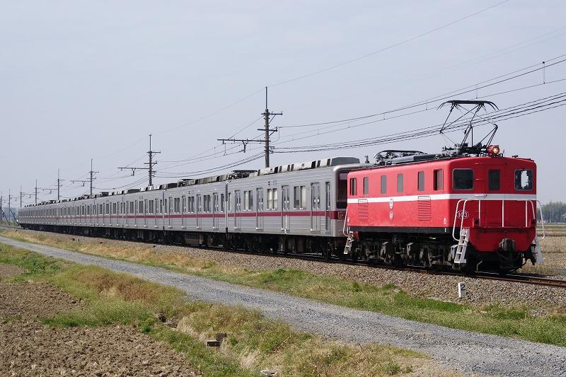 s-DSC07546.jpg
