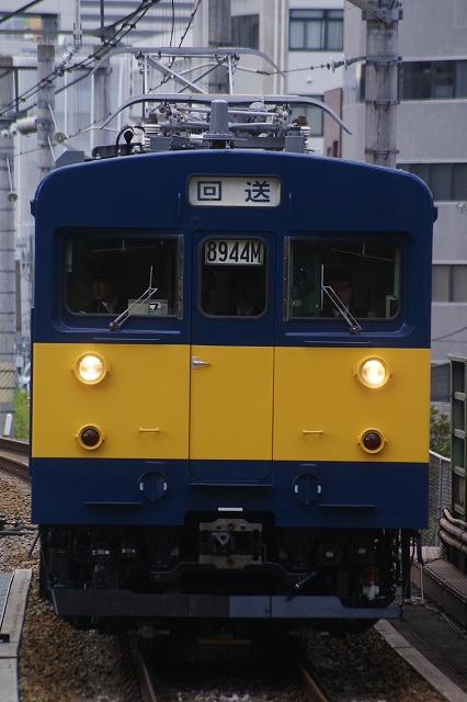 s-DSC07646.jpg