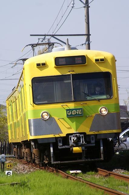 s-DSC07792.jpg