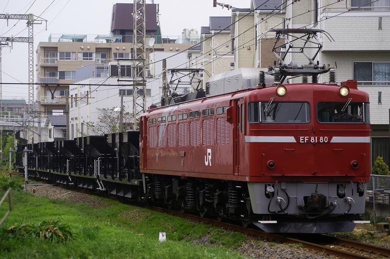 s-DSC07854.jpg