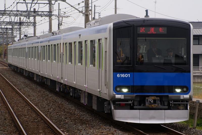 s-DSC08071.jpg