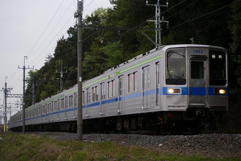 s-DSC08072.jpg