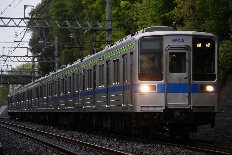 s-DSC08074.jpg