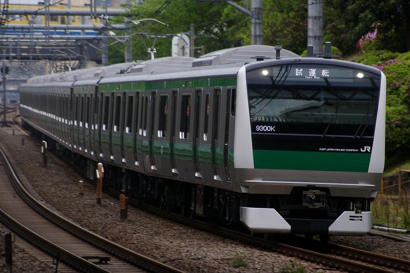s-DSC08116.jpg