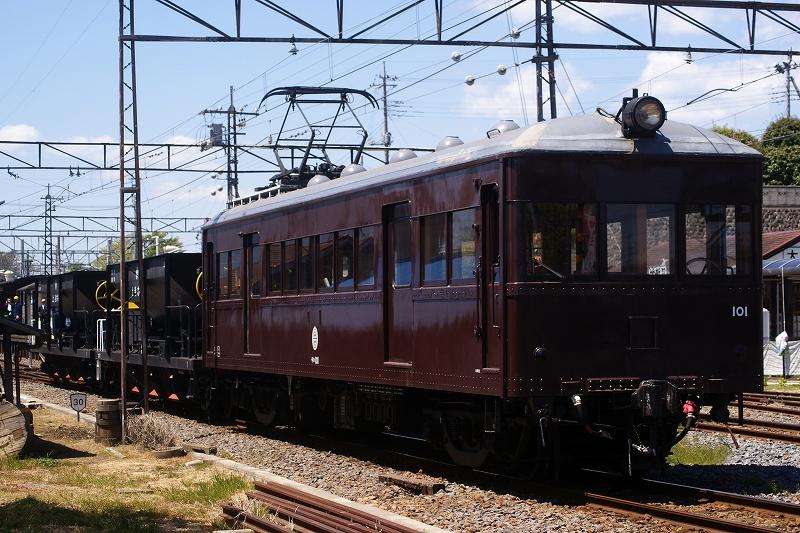 s-DSC08644.jpg