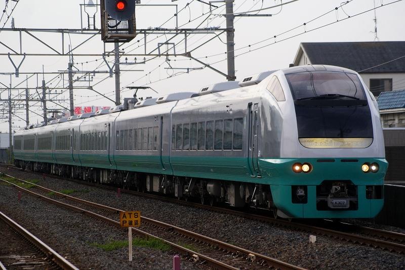 s-DSC09431.jpg