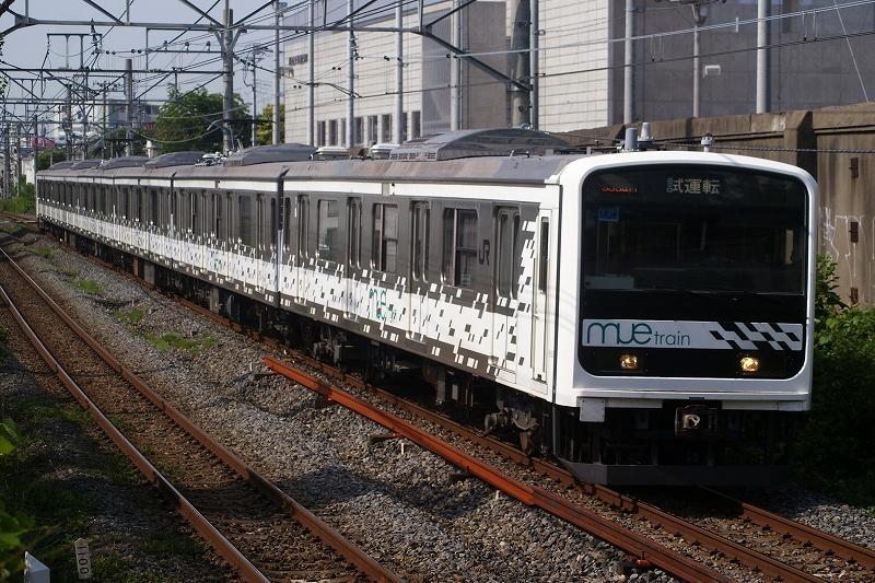 s-DSC09567.jpg