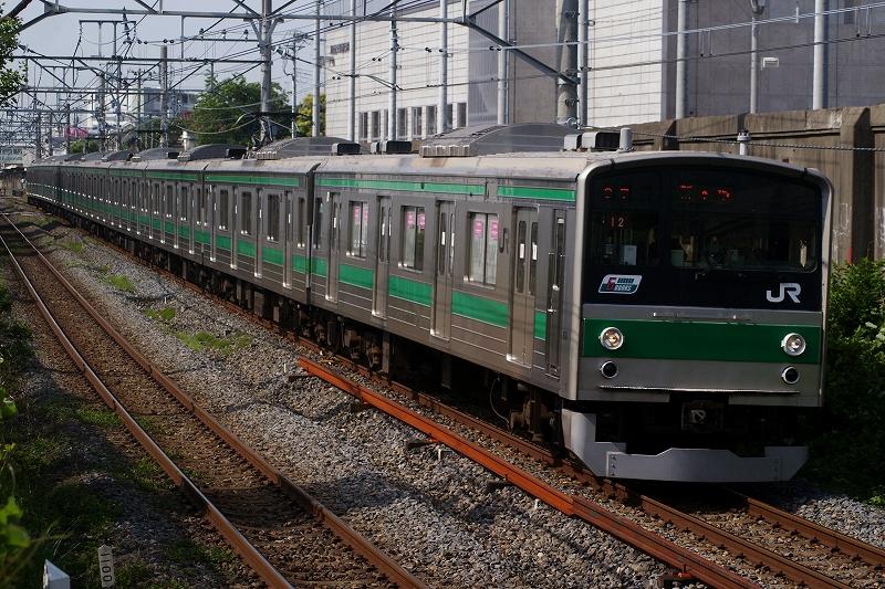s-DSC09568.jpg
