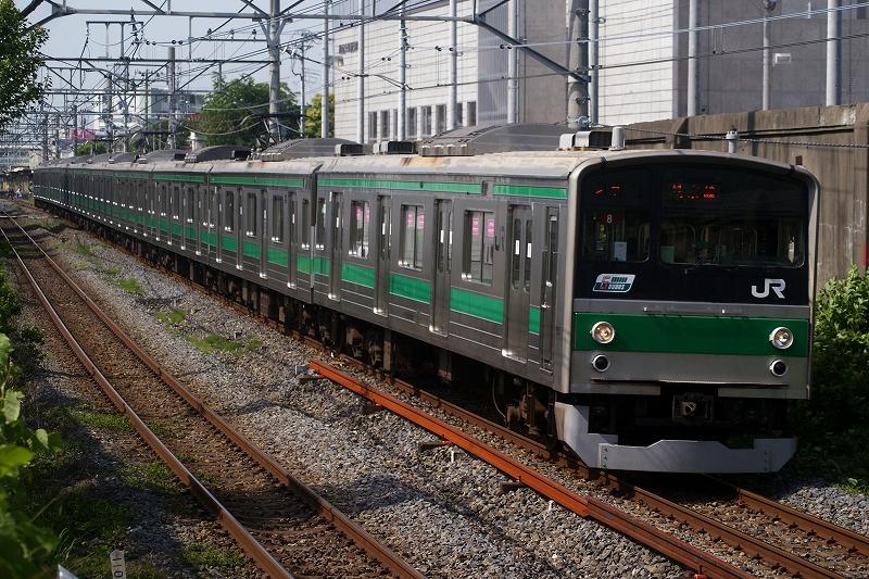 s-DSC09570.jpg