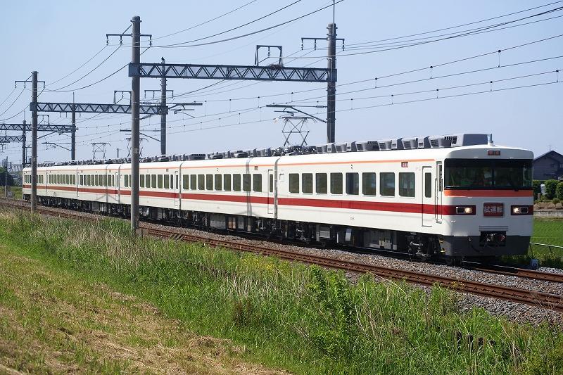 s-DSC09659.jpg