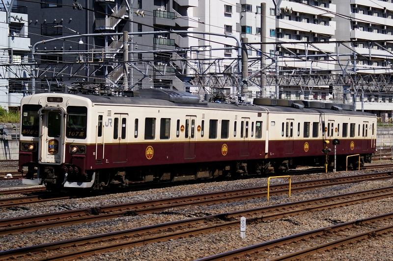 s-DSC09663.jpg