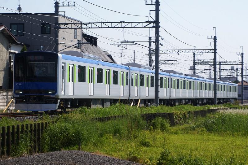 s-DSC09664.jpg